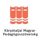 Érettségi vizsgafeladatok 2012/ 9–11. osztály